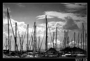 marina... by mhtp
