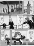 Pokemon Ald Ignum Ch 15 Page 2