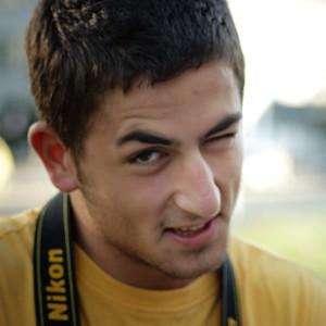 adrianbilescu's Profile Picture
