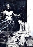 Eros y Kuref