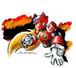 Irregular Hunter Zero