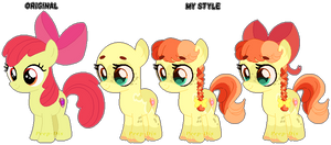 Scootaloo Redesign By Peep Dis On Deviantart Scootaloo is a character from my little pony. scootaloo redesign by peep dis on