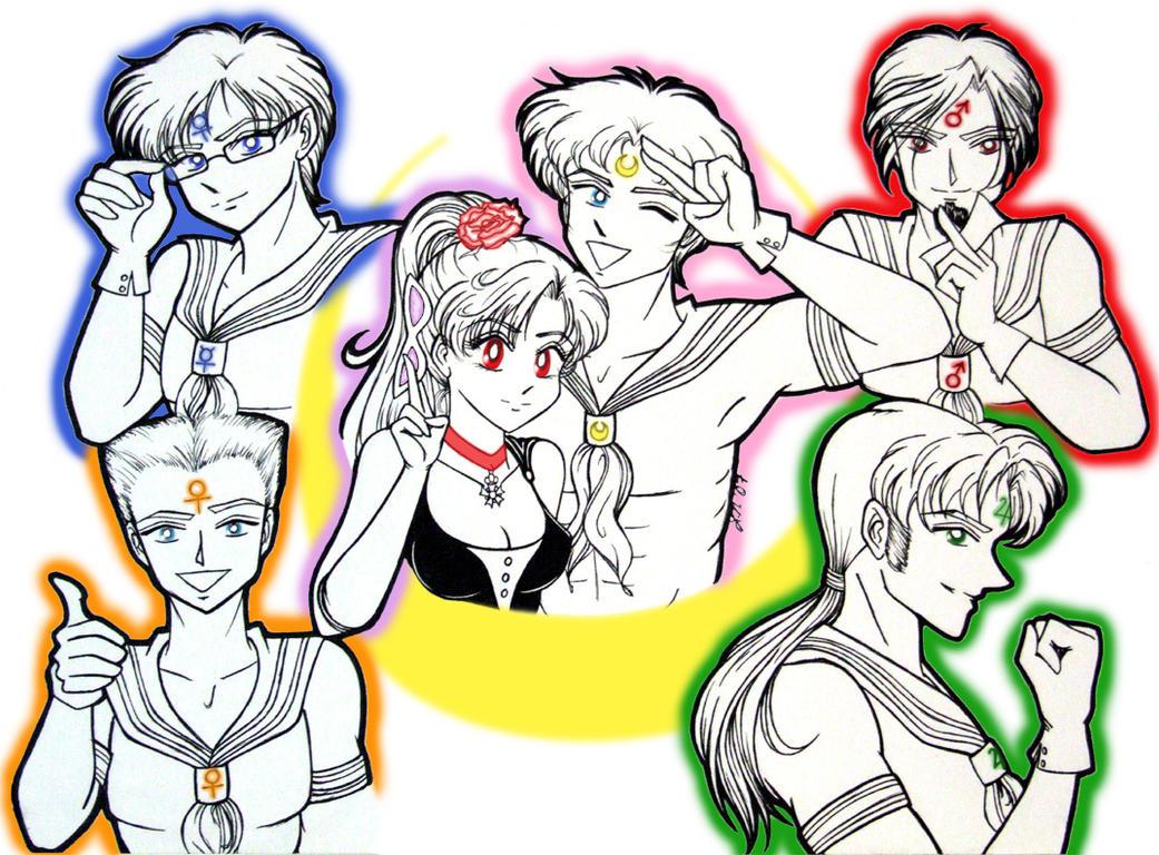 chto-pochitat-lesbiyanki