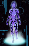 Look It's a Cortana thing