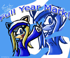 Full Year Mark by Candy-Ice