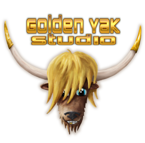 GoldenYak9753's Profile Picture