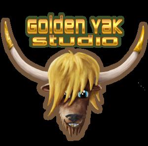 GoldenYak9753's Profile Picture