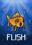 Flish!
