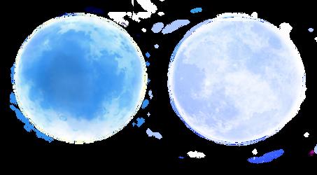 Moon Resources 1