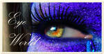 eye world two by keminka