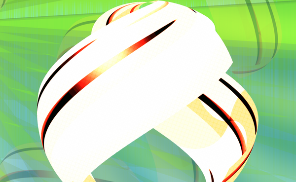 Abstract_One_by_moc426.png