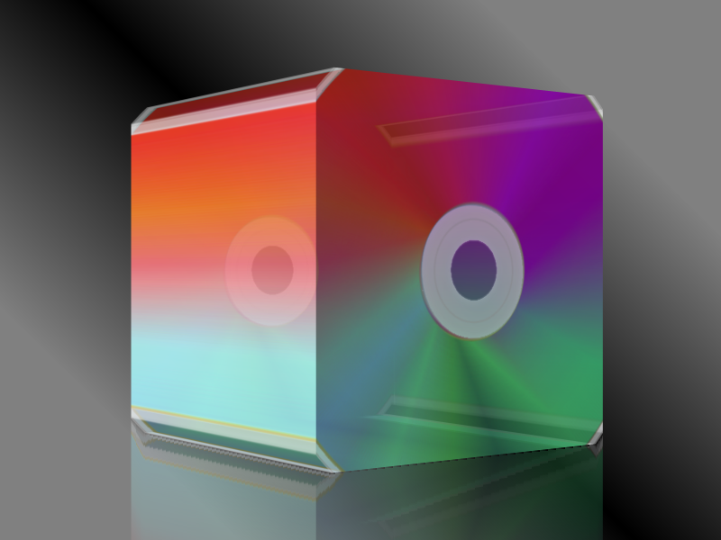 CD_Cube_by_moc426.png
