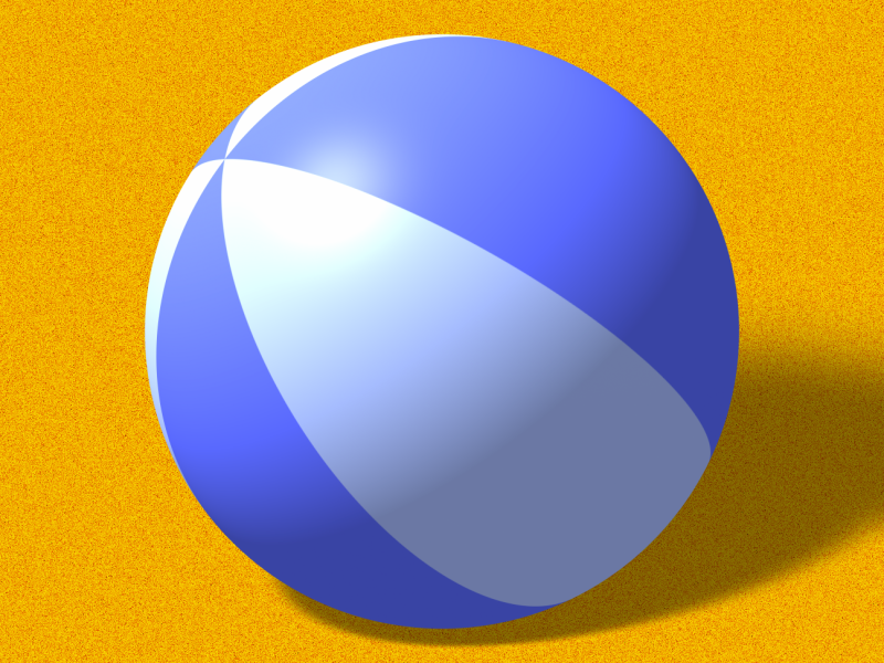 Beach_Ball_by_moc426.png