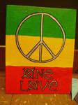 Colors Of Love by zanityangel