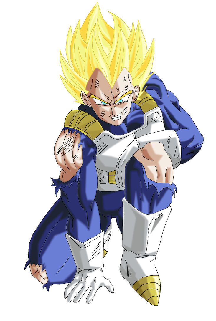 dragon ball z gt wallpapers free download