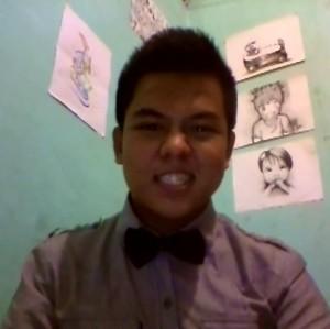 gianpaulo's Profile Picture