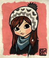 Kekel ID 2 by Kekel
