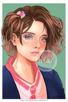 [OPEN] Katie by hiacART