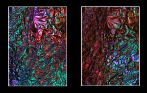 colorz dyptik by MINUIT4661
