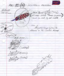 Gundam Concept