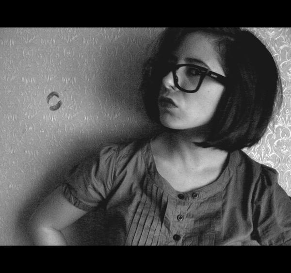 . by Elein