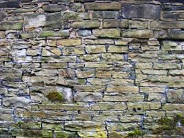 Moar Stone by pendlestock