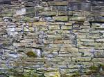 Moar Stone
