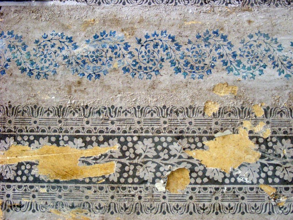 Mosaic by pendlestock