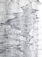A-peeling 1 by pendlestock