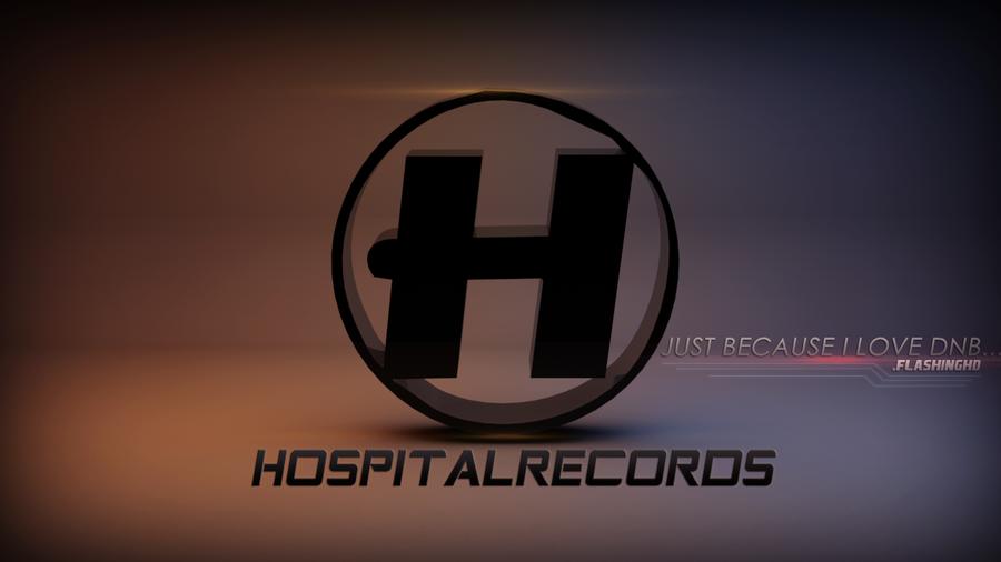 hospital records: