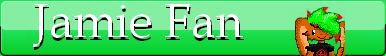 .:Fanart:. Jamie Fan Button by GoldenHeartXx