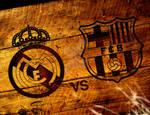 RMFC vs FCB