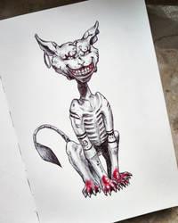 #3 Kitten