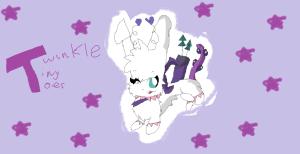 TanookiGirl's Profile Picture