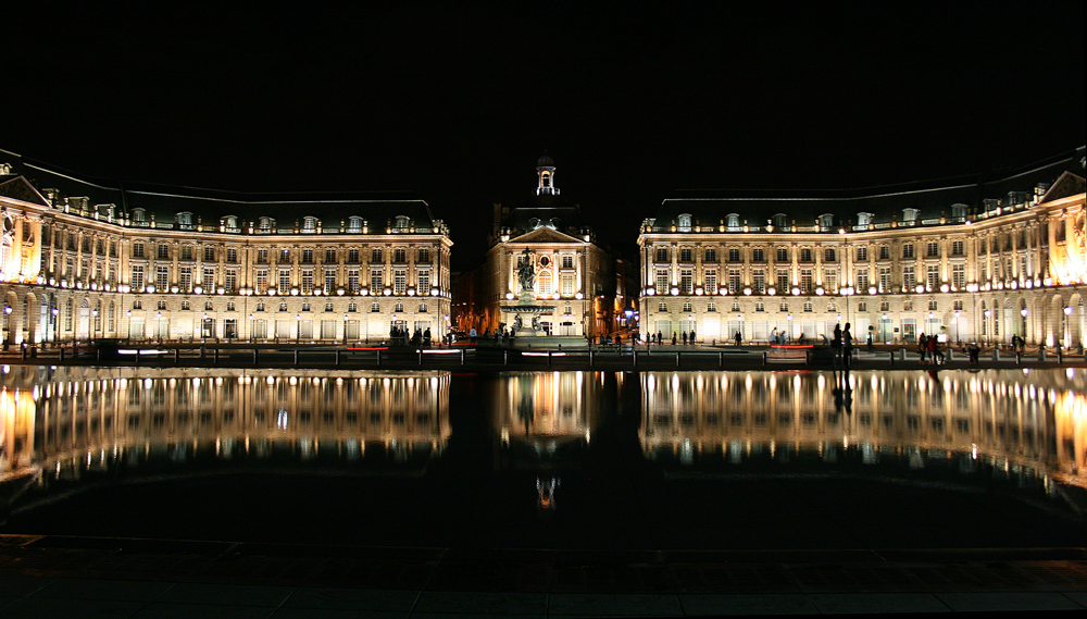 Chambre de commerce bordeaux by archibald butler on deviantart for Chambre de commmerce