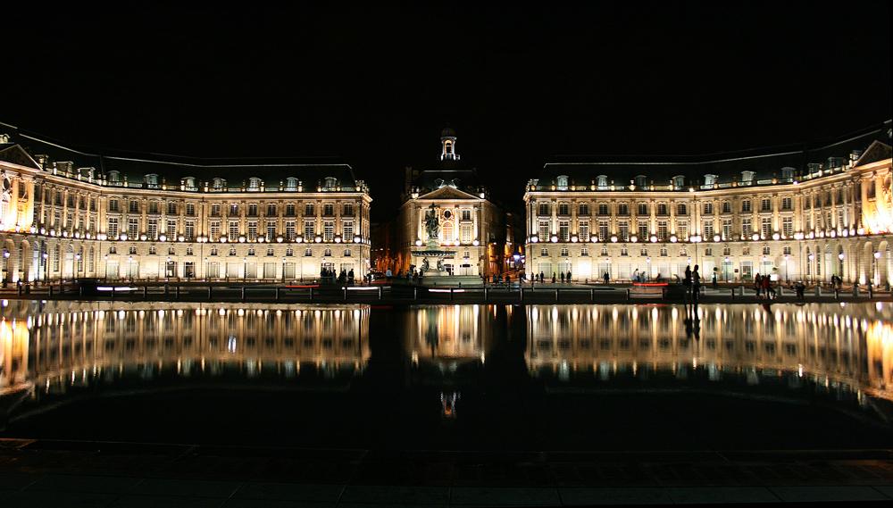 Chambre de commerce bordeaux by archibald butler on deviantart - Chambre des commerces de bordeaux ...