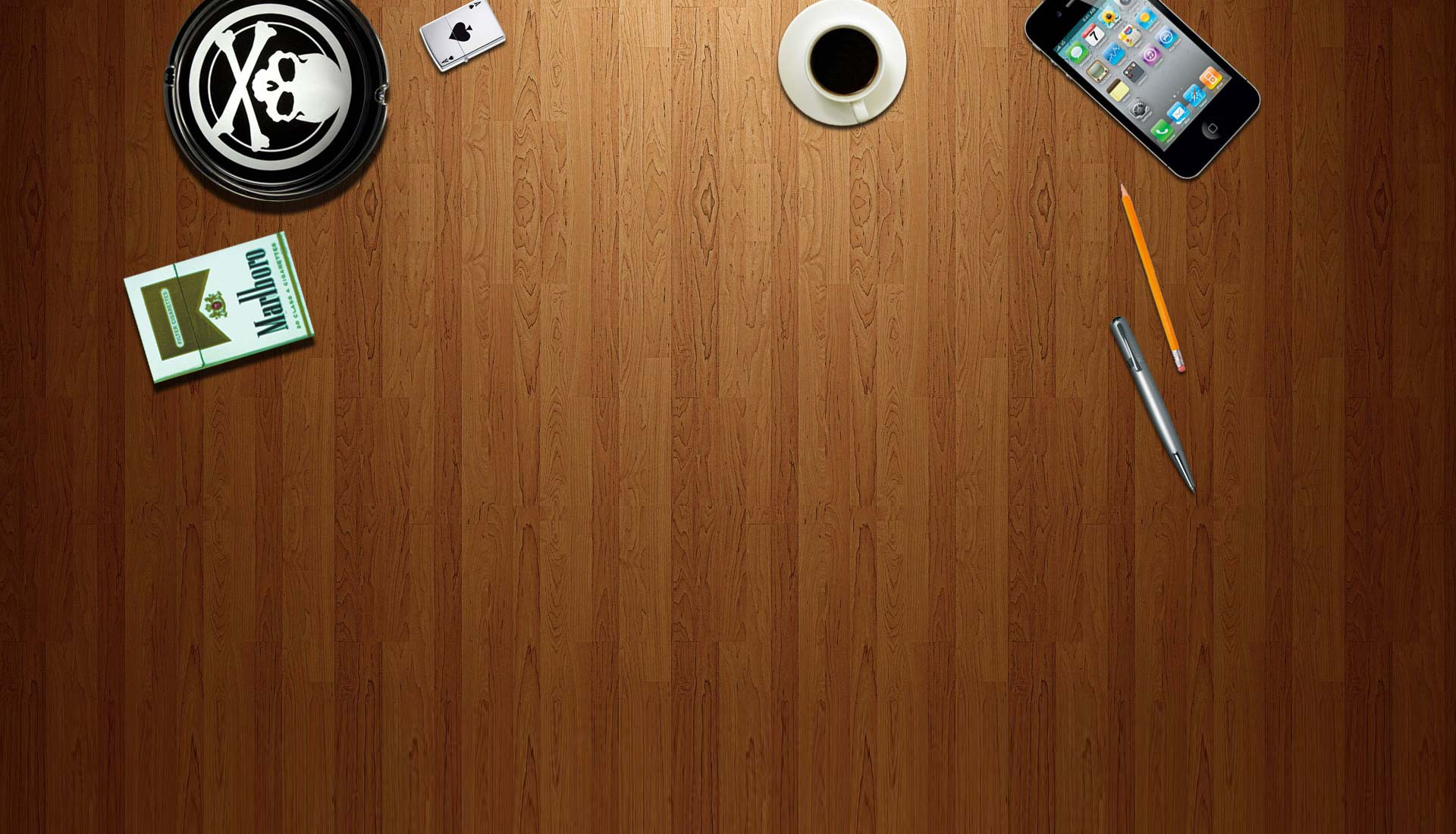 background desk wood texture objects scratch by archibald-butler