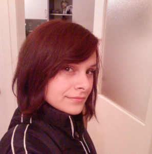 Sandrabt8's Profile Picture