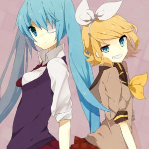 JapaneseNinja1's Profile Picture