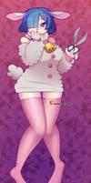 Sheep Rem