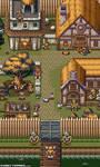 Viking Village Mockup