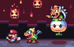 Bowser (Super Mario World)