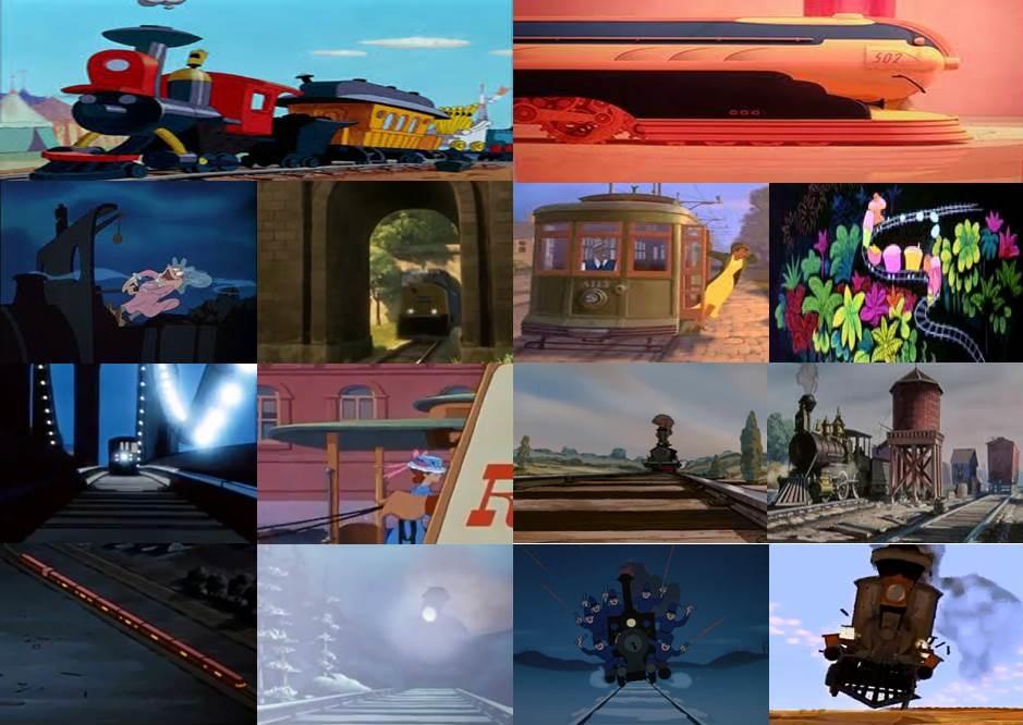 Animated wallpaer1.avi - YouTube
