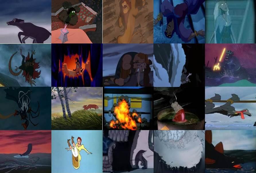 disney death in movies part 2 by dramamasks22 on deviantart