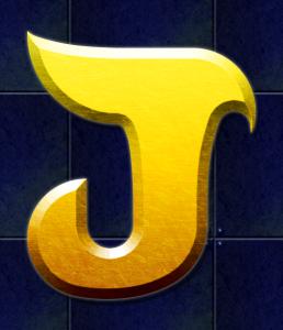 Jyellowstudio's Profile Picture