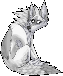 Coyote Derp Mod (FREE) by ChatlandsMods