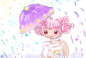 RainbowIcePop's Profile Picture
