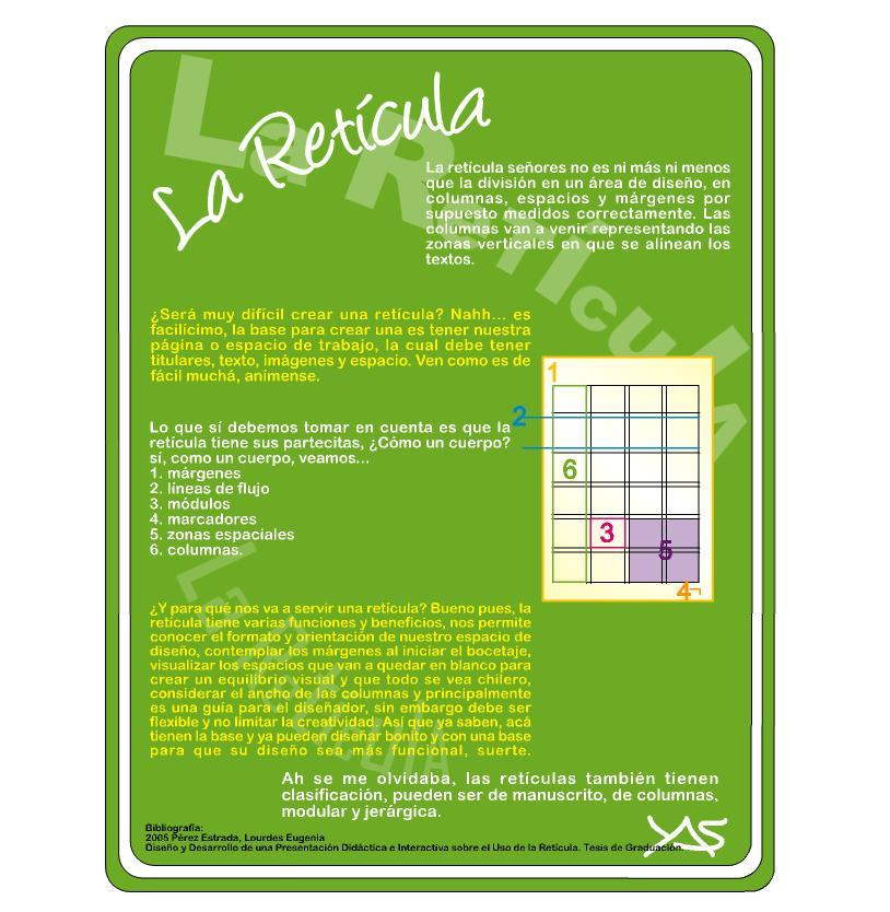 La Retícula La_Reticula_by_yasol