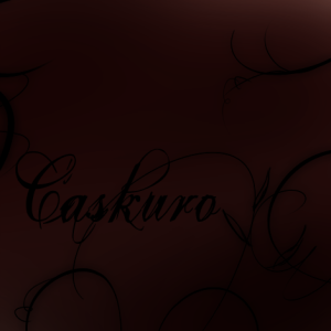 caskuro's Profile Picture