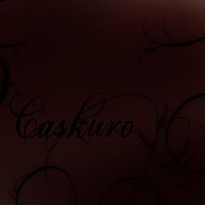 caskuro's Profile Picture